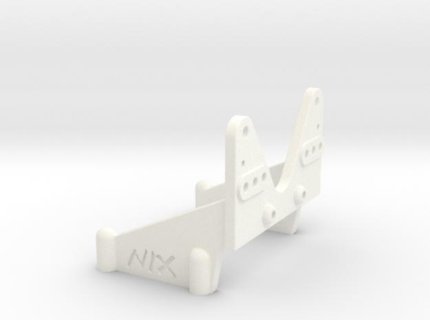 NIX92004