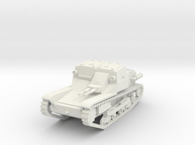 PV38A L3 Tankette (28mm)