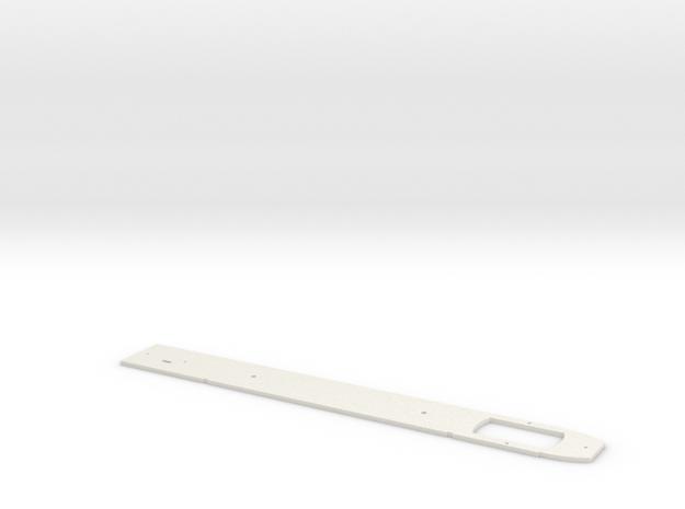 leb_stadler_chassis_porteur_modief in White Natural Versatile Plastic
