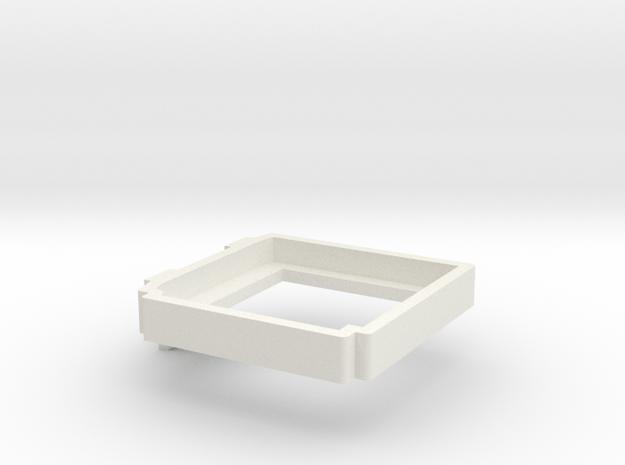 Ggqbq035eq9v79o5qi9mfbrs80 45661385.stl in White Natural Versatile Plastic