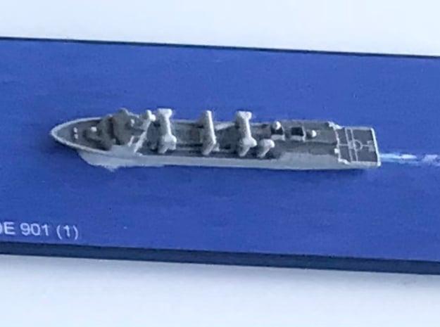 PLA[N] 901 Fast Combat Supply Ship x 6, 1/6000