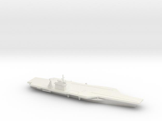 Aircraft Carrier (Medium) (CVV) , 1/1800