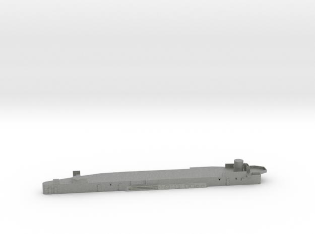 1/200 IJN Shinano Deck 1