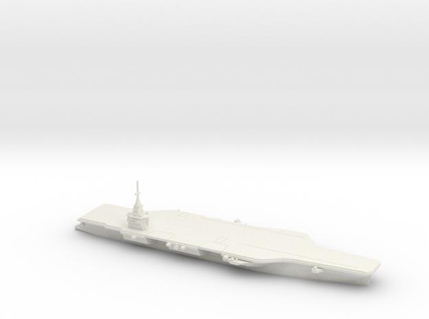 PANG CVN Concept (2021 Impression), 1/1800