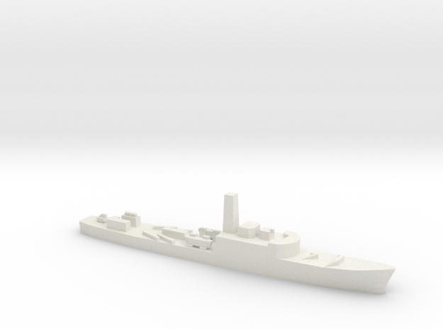 Type 17 Frigate, 1/1800