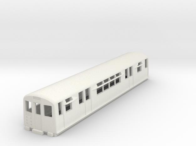 O-100-district-o-p-stock-coach