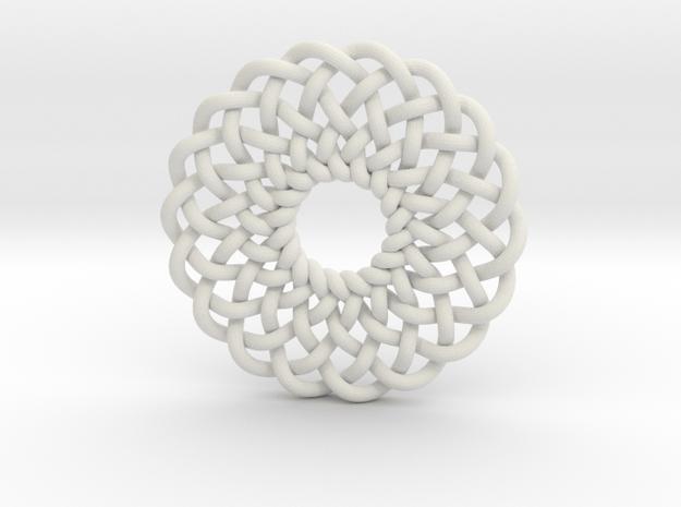 Celtic Knots 02 (small)