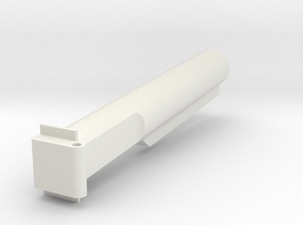 68edn21ojlm6svp5bic09074o1 46513220.stl in White Natural Versatile Plastic
