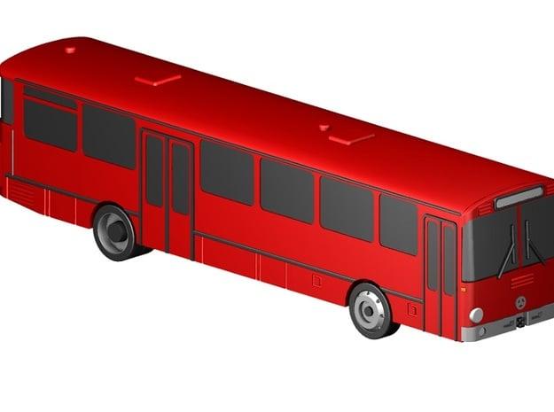 Überlandbus / Coach (1:220)