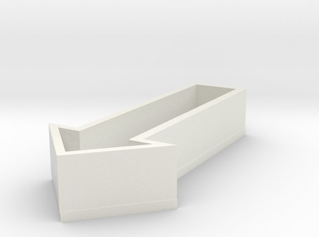 Vb35msp0br6tn5pn0n888mulp4 54550639 Mod.stl in White Natural Versatile Plastic