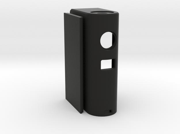 BussBox X (Prototype)