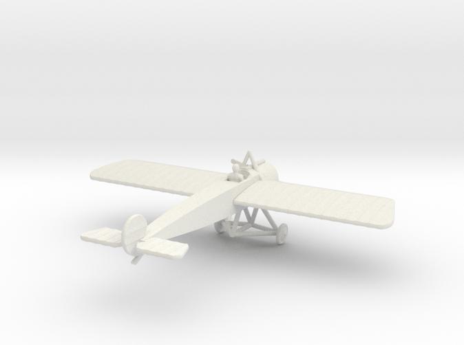1:144 Fokker E.I