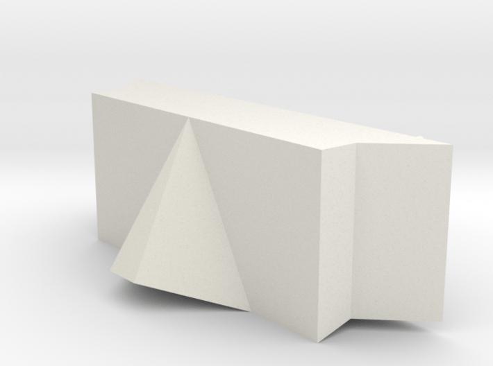 03B-ALSEP-A9 3d printed