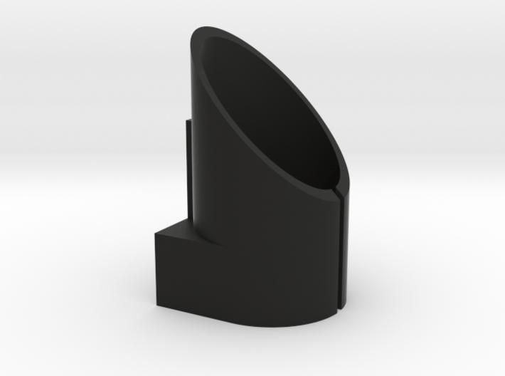 VDR 3d printed