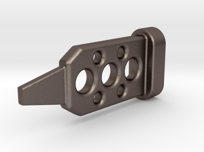 Pax Packer Mini (Pax 2 & 3) 3d printed