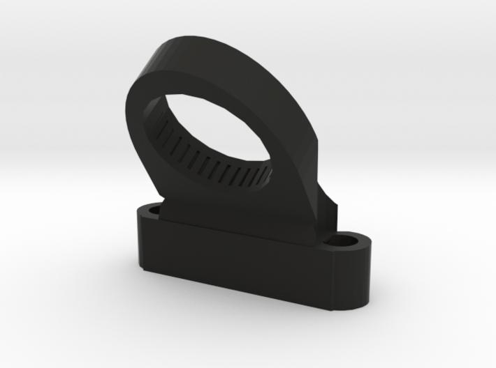 Atom V3 Micro Swift 35 Degrees 3d printed