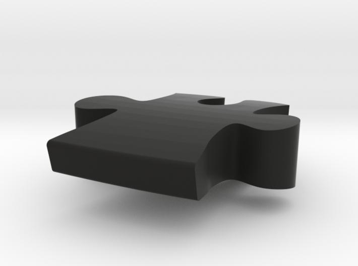 E0 - Makerchair 3d printed