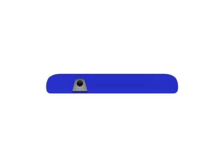 DD - Samsung Galaxy S4 - Bumper 3d printed