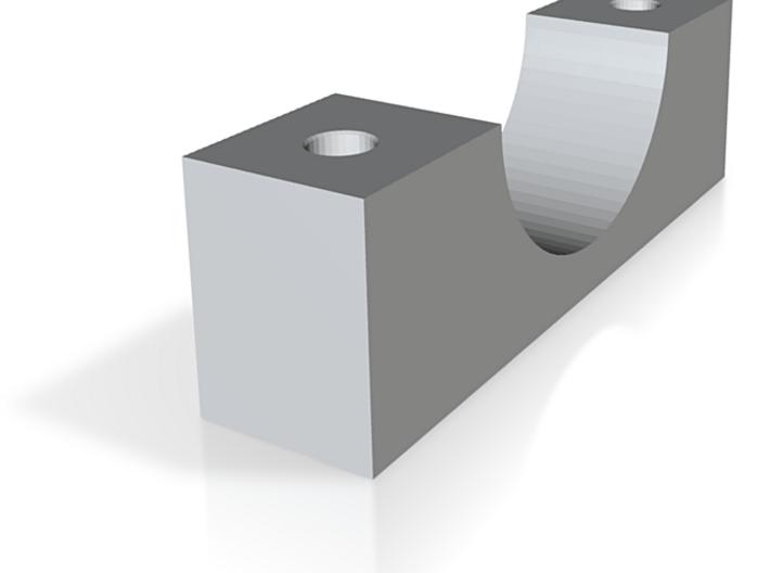 Schelle-20a 3d printed