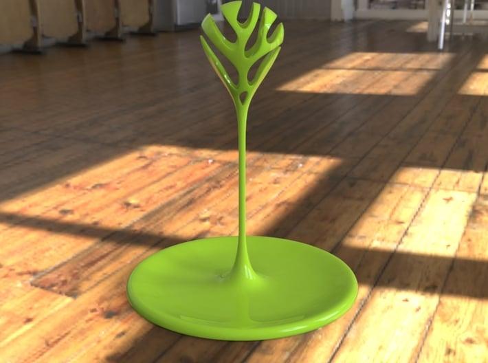 treedog 3d printed