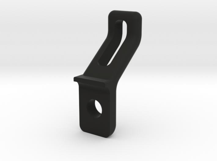 Alexa Cable Hook 3d printed