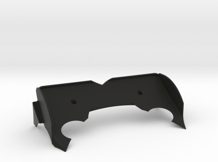Raptor-Aile-AR-ev3 3d printed