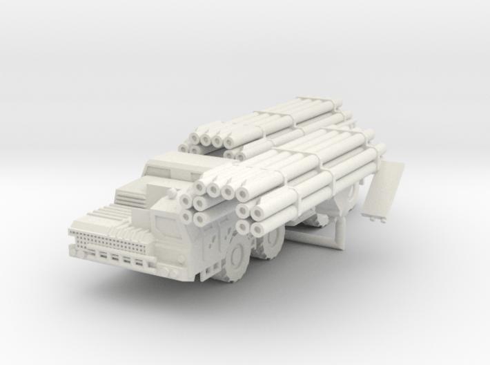 MG144-R05 BM30 3d printed