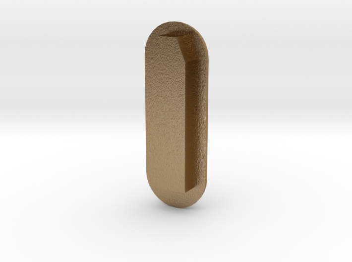 topstructure_5 3d printed