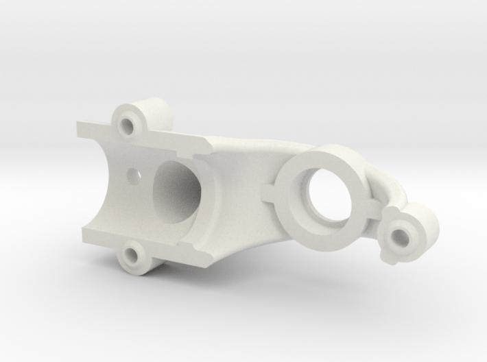 CV4-Tail_Case_R.stl 3d printed