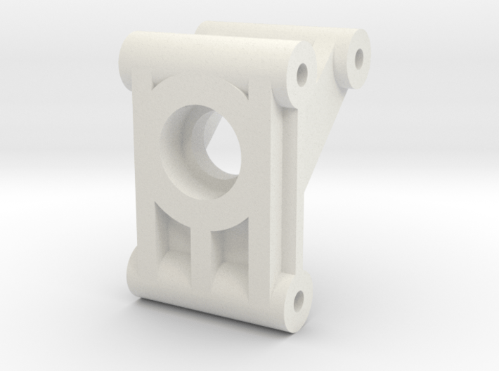 JDH-spacer_upper.stl 3d printed