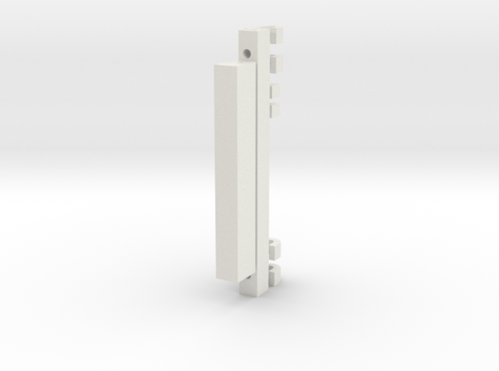 joint2 3d printed