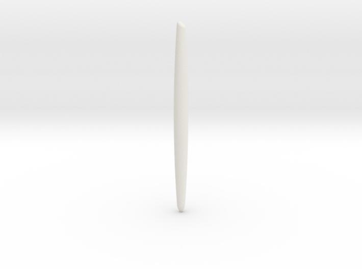 Pen2 3d printed