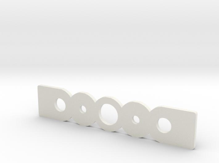 Framesmall2 3d printed