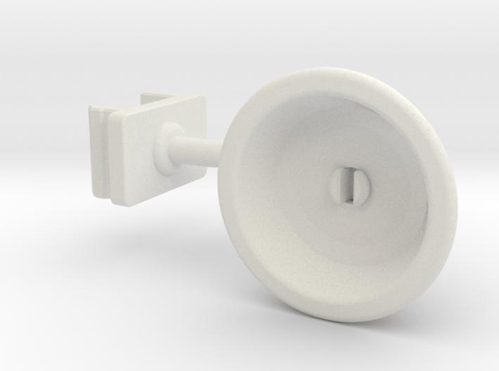 Rokenbok Lamp 3d printed