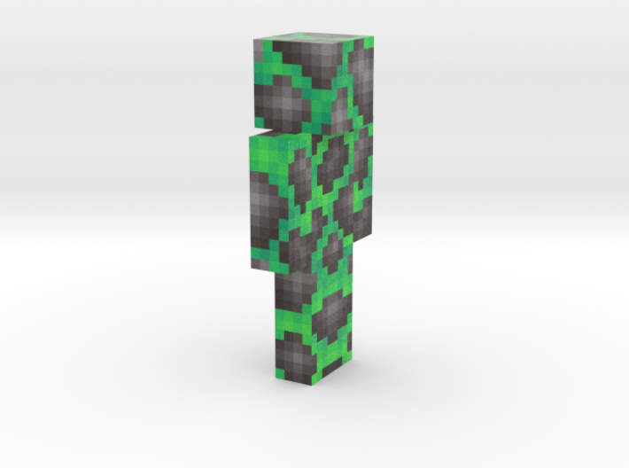 6cm | pixiedust202 3d printed