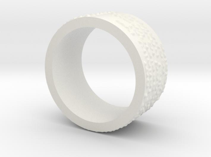 ring -- Fri, 12 Jul 2013 00:07:58 +0200 3d printed