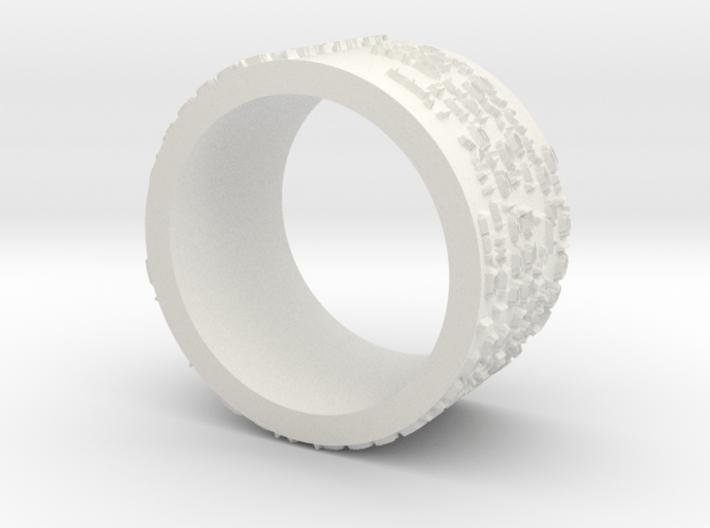 ring -- Thu, 11 Jul 2013 23:54:49 +0200 3d printed