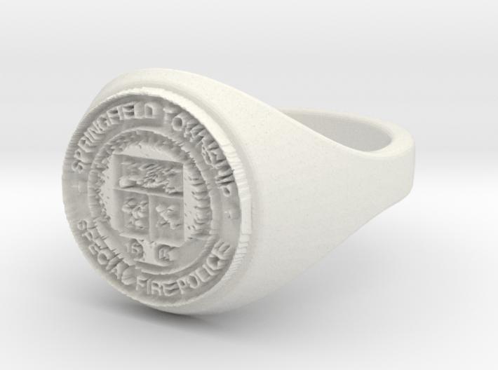 ring -- Fri, 12 Jul 2013 04:16:43 +0200 3d printed