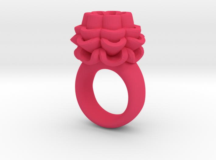 sbosos 012 (2014) 3d printed