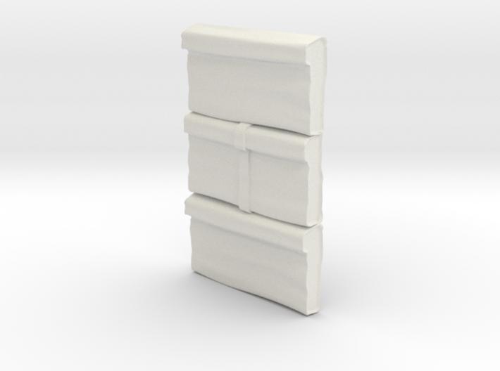 M12-Storage Bags 3d printed