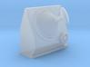 F06-TTCA 3d printed