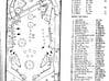 C-587-6 - Bally Pinball Rollover Button 3d printed