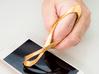 MöbiusAssist 3d printed touch assist holder