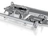 Ensemble Pliage Cote Pylone 3d printed