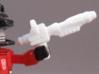 SD-SW Blaster 3d printed
