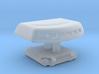 Klimaanlage MB Trac Unimog Traktor 3d printed