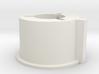 Super8 Rewinds Core Adapter 3d printed