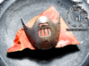 HANNIBAL Mask Pendant ⛧VIL⛧ 3d printed