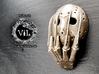 VS Pendant ⛧ VIL ⛧ 3d printed