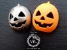 Halloween 3 PUMPKIN Pendant ⛧VIL⛧ 3d printed